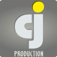 CJProduction